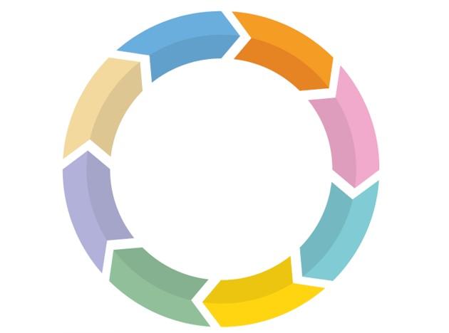 New RIBA Plan of Work